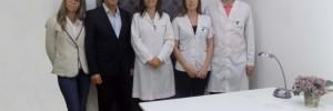 magnifichair salud | terapias alternativas en pellegrini 721, venado tuerto, santa fe