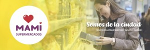 mami supermercado alimentos | supermercados | autoservicios en saavedra y rivadavia, venado tuerto,