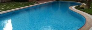 manantiales del valle de punilla construccion | piscinas en , venado tuerto , santa fe