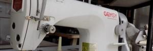 maquinas avenida industria | insumos en sarmiento 369, venado tuerto, santa fe