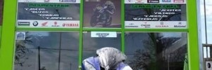 marce46 motos motos | agencias en av. chapuis 2637, venado tuerto, santa fe