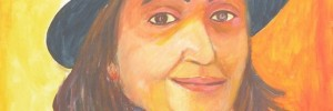maria cristina betes arte | artistas | artistas plasticos en , venado tuerto, santa fe