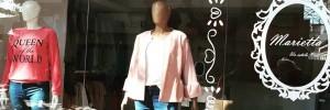 marietta talles reales ropa | adultos en alvear 742, venado tuerto, santa fe
