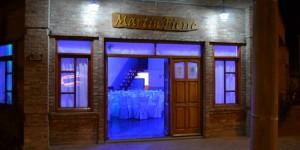 martin fierro fiestas eventos | salones en quintana 973, venado tuerto, santa fe
