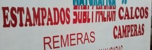 matgrafica 93 publicidad | diseÑo grafico | diseÑadores en castelli 2586, venado tuerto, santa fe