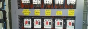 matias larraburu construccion | electricicistas en chacabuco 2131 , venado tuerto, santa fe