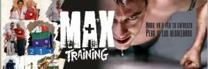 max training prof. miguel widmer deportes | gimnasios | salud | musculacion en , venado tuerto, santa fe