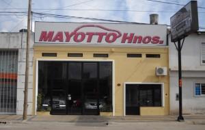 mayotto-automotores thumbnail empresa