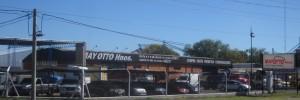 mayotto hnos automotores | agencias en ruta 8 y 9 de julio, venado tuerto, santa fe