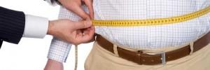 medico cardiologo eduardo batkis -  sobrepeso salud | obesidad en pellegrini 824, venado tuerto, santa fe