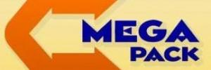mega pack distribuidoras en uruguay 525, venado tuerto,