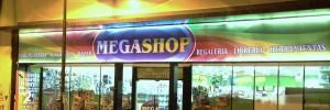 megashop venado tuerto centros de compras en belgrano 128, venado tuerto, santa fe