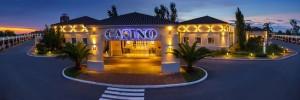 melincue casino & resort tiempo libre | entretenimiento en avenida iriondo esquina san lorenzo nº 0, melincue, santa fe