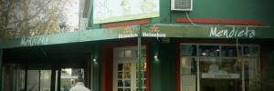 mendieta noche | bares | cafe  en belgrano 401, venado tuerto, santa fe
