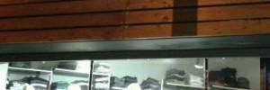 meta 24 marconi 580, venado tuerto , santa fe, argentina