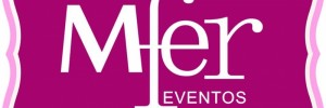 mfer eventos fiestas eventos | organizacion decoracion y diseÑo en quirno 669, maggiolo, santa fe