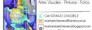 mi quimera arte | artistas | artistas plasticos en santa fe 811, venado tuerto, santa fe