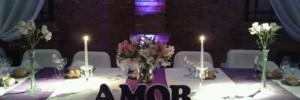 micaela amaya event planners fiestas eventos | organizacion decoracion y diseÑo en , venado tuerto, santa fe