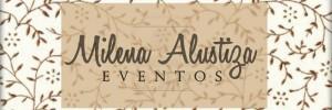 milena alustiza eventos. fiestas eventos | organizacion decoracion y diseÑo en lisandro de la torre 1792. , venado tuerto, santa fe