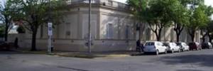 ministerio de educacion y cultura info | oficinas publicas en rivadavia 873, venado tuerto, santa fe