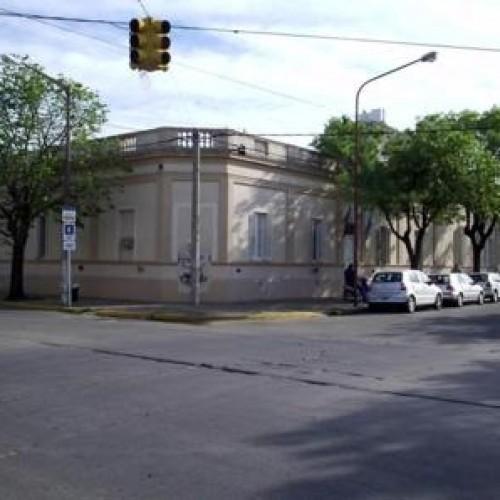 Ministerio De Educacion Y Cultura Info Oficinas Publicas