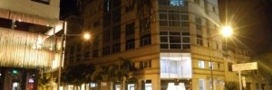 miro park apart hotel  noche | hoteles | alojamientos en chacabuco 915, venado tuerto, santa fe