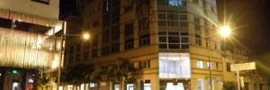 miro park noche | hoteles | alojamientos en chacabuco 915, venado tuerto, santa fe
