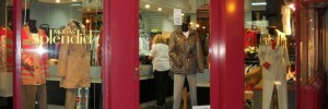 modas splendid ropa | adultos en san martin 699, venado tuerto , santa fe