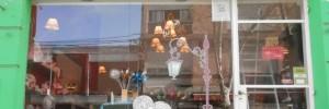 moka bomboneria centros de compras en alvear 809, venado tuerto, santa fe