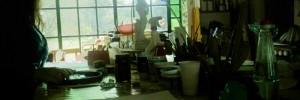 molina biole arte | artistas | artistas plasticos en jorge newbery 2548, venado tuerto, santa fe