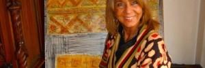 monica coda arte | artistas | artistas plasticos en lopez 540, venado tuerto, santa fe