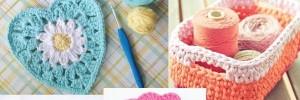 monono s crochet arte | artistas | artistas plasticos en derqui 460, venado tuerto, santa fe