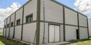 montajes industriales de hector vidal construccion | montajes industriales en iraola 945 , venado tuerto , santa fe