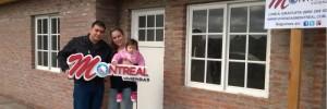montreal viviendas construccion | viviendas industrializadas en mitre 71, venado tuerto, santa fe