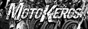motokeros motos | repuestos en chile 410, venado tuerto, santa fe