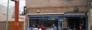 motopartes az motos | agencias en santa fe 260, venado tuerto, santa fe