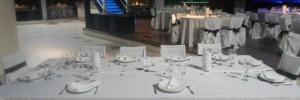 mp soluciones gastronomicas fiestas eventos | organizacion decoracion y diseÑo en sarmiento 599, venado tuerto, santa fe