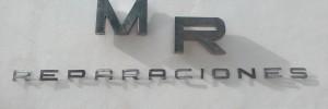 mr reparaciones construccion | metalurgicos y herreros en misiones 1012, arias, cordoba