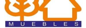 muebles orlandi srl construccion | venta de muebles en independencia 342, elortondo, santa fe
