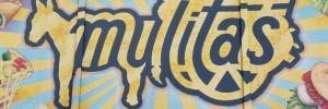 mulitas pizzer�a alimentos | delivery | viandas en catamarca 538, venado tuerto, santa fe