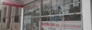 multimarcas  s.a. electronica | celulares venta | reparacion en 25 de mayo 688 -  local 11 - , venado tuerto, santa fe