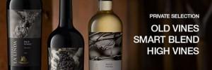 mundo bebidas noche | bebidas delivery en san martin 1045, venado tuerto, santa fe