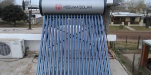 mundo sol construccion | industrial en sobremonte 240, río cuarto, cordoba