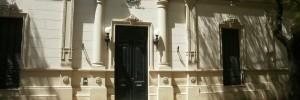 municipalidad de venado tuerto info | oficinas publicas en san martin 899, venado tuerto, santa fe