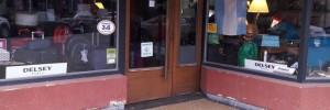 murano centros de compras en belgrano 714, venado tuerto,