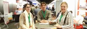 nacho hogar construccion | muebles en castelli 159, venado tuerto, santa fe