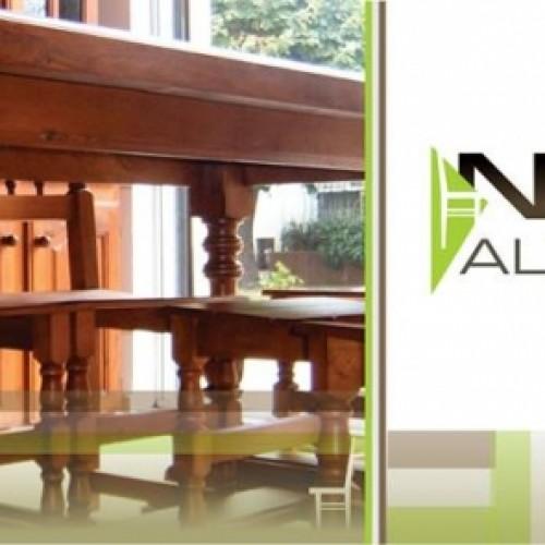 NATIVO ALGARROBOS, construccion muebles. Guia Comercial de Empresas ...