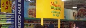 naturela s.r.l. alimentos | fabricacion en belgrano 1032, elortondo, santa fe