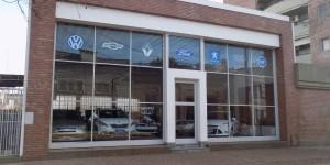 navarra  automotores automotores | agencias en iturraspe 867, venado tuerto, santa fe