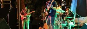 nebulosa musica | musicos | bandas y solistas en , venado tuerto, santa fe
